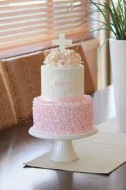 babtism cake for u2026 pinteres u2026