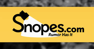 Challenge Herpes Snopes Fact Check Two Questions