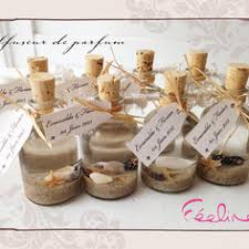 cadeau invite mariage cadeau aux invités mariage original oh la la