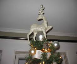 christmas tree topper canada best images collections hd for