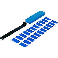 fitting tools flooring trims maintenance wickes co uk