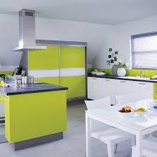 cuisinella cuisine avis cuisine cuisinella best cuisine plus avis schmidt 2015