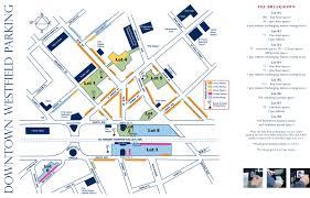 Penn State Parking Map Elegant With Flowing Space Jackie Safran Realtor