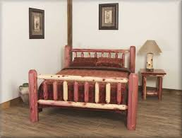wooden furniture design catalogue hometuitionkajang com