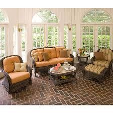 Florida Outdoor Furniture by 45 Best Lanai Decor Images On Pinterest Lanai Ideas Patio Ideas