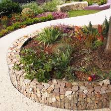 Garden Edge Ideas 37 Creative Lawn And Garden Edging Ideas With Images Planted Well