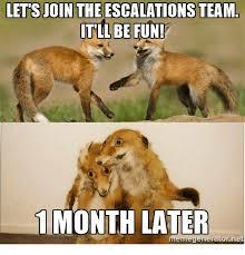 Honey Badger Meme Generator - 25 best memes about spider man pranks spider man pranks memes