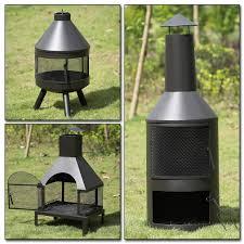 backyards charming backyard heater best backyard heaters