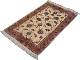 Rug Runners For Sale Fine Area Rugs Rug Cleaning Rug Repair Main Street Oriental Rugs