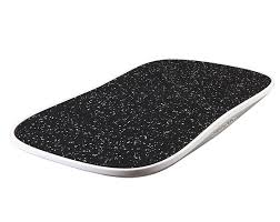 office balance board reviews balance boards workwhilewalking