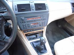 lexus rx bmw x3 used 2004 bmw x3 3 0i 3 0i at auto house usa saugus