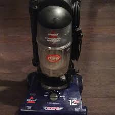 Vaccums For Sale Best Bissell Powerforce Bagless Vacuum For Sale In Regina