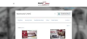 website designs website designs in affordable web designs in ny web