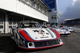porsche racing logo total 911 u0027s top six porsche 911 racing cars ever built total 911