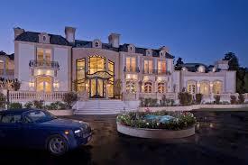 Luxury Homes In Greenville Sc by Matthew Raanan Luxury Real Estate Professional