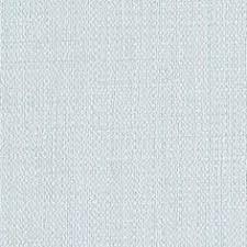 bankun raffia vinyl wallpaper tight weave raffia effect