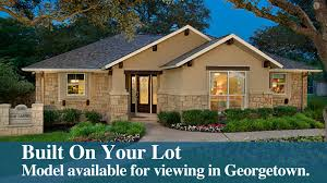 tilson homes floor plans tilson homes built on your lot in houston in houston tx new homes