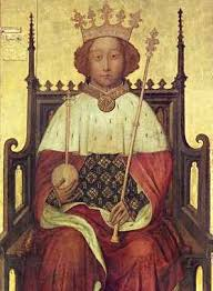richard ii play wikipedia