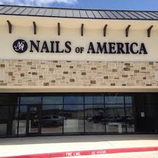 nails of america at valley ranch home facebook