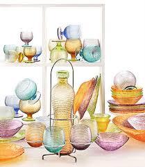 bicchieri ivv home arredamento illuminazione home decor interior design ivv