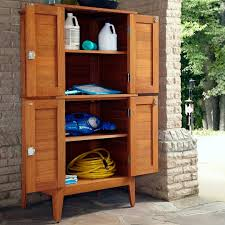 home styles montego bay storage cabinet home styles montego bay 4 door multi purpose storage cabinet