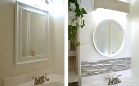 Small Bathroom Updates On A Budget Diy Bathroom Makeover U0026 Bathroom Ideas Hometalk
