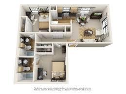 2 bedroom apartments in baton rouge 2 bed 2 bath apartment in baton rouge la cus crossings on