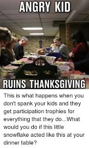 Best Thanksgiving Memes - 25 best memes about ruins thanksgiving ruins thanksgiving memes