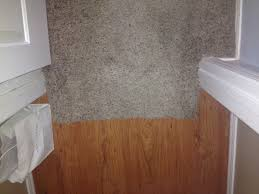 Tile To Laminate Floor Transition Carpet To New Floor Transition Phoenix Az Arizona Carpet Repair