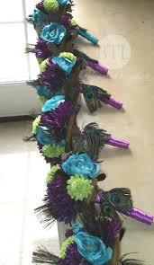 wedding day bouquet ideas to complement your ensemble favorite