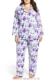 best websites for black friday deals women u0027s sleepwear u0026 loungewear cheap and affordable ladies