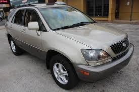 2000 lexus rx300 problems 2000 lexus rx 300 awd 4dr suv in tx direct auto sales