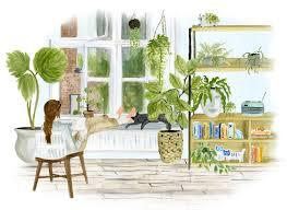 Home Interior Catalog 2015 Kate Wong