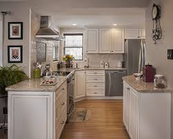 white kitchen cabinets the reasons why white cabinets remain popular