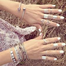 Login U2013 Fatat Jewelry by 184 Best Stacking Rings Joy Images On Pinterest Accessories