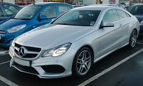 mercedes e class forums upgrading 2013 partial led headlights mbworld org forums