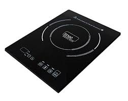 Pots And Pans For Induction Cooktop Top 10 Best Induction Cooktops Of 2017 Reviews U0026 Top Picks