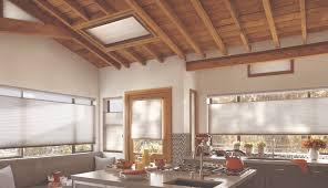 home accessories stunning velux skylight for light transmitting