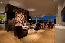 Modern Dining Room Sets Miami Dining Room Sets Miami Home Interior Dining Room Sets Miami Home