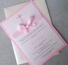 Blank Baptism Invitation Cards Baptism Invitations Blank Baptism Invitations