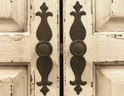 backplates for knobs on kitchen cabinets kitchen cabinet pulls with backplates best buy