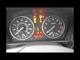 2006 bmw x5 4x4 warning light bmw abs dsc brake warning light problem 4x4 battery voltage