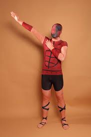 online get cheap good halloween costumes for men aliexpress com