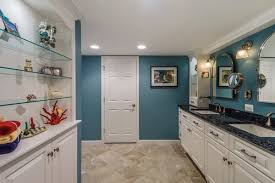 Woodbridge Kitchen Cabinets Foster Remodeling Kitchen And Bathroom Remodels For Your Home In