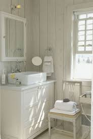 country cottage bathroom ideas bathroom ideas cool country cottage bathroom ideas design ideas