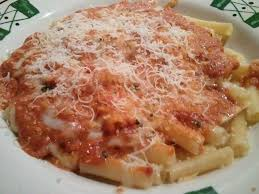 Cat Recipe Olive Garden Five Cheese Ziti Al Forno - five cheese ziti al forno at olive garden superb olive garden 5