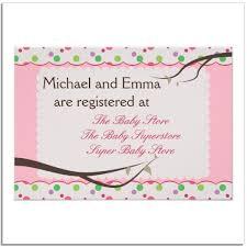register for baby shower homey inspiration places to register for baby shower 19 images of