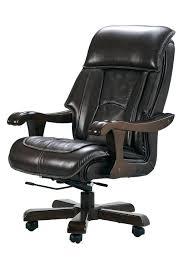 desk chair desk chair massager massage office picture pad desk