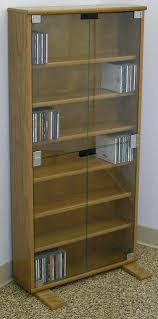 glass door cabinet walmart dvd cabinet walmart storage ideas cd with glass doors