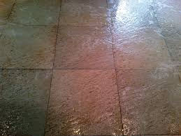 floor design comely image of brush best way to clean grout